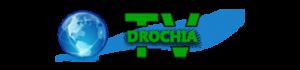 Drochia TV