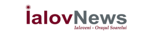 Ialovnews