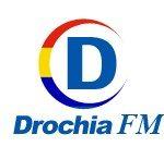 drochia FM